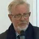 Prof. Christos Stremmenos